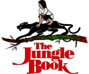 MCT-Jungle-Book-FULL-COLOR