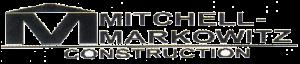 Mitchell-Markowitz_clear-bkgrd