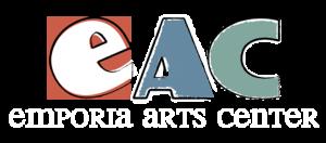 Emporia Arts Center