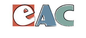 Emporia Arts Council